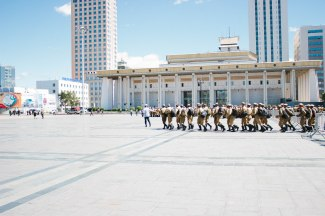 mongolia-107