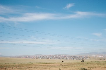 mongolia-174