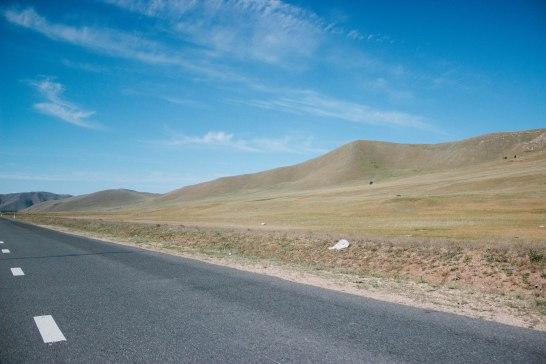 mongolia-177