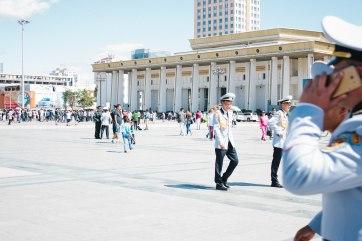 mongolia-96