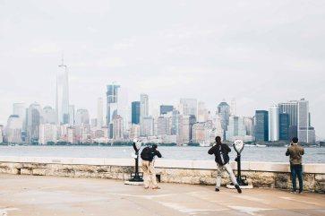 newyork-14