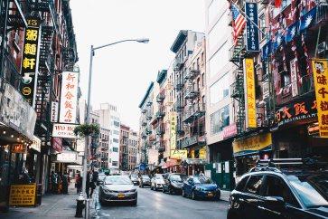 newyork-18