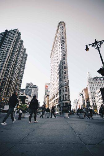 newyork-22