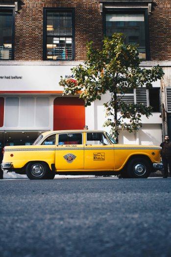 newyork-23