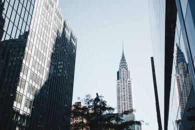 newyork-24