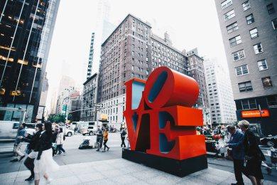 newyork-25