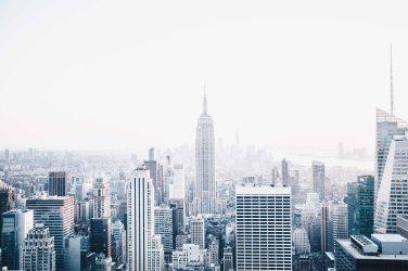 newyork-45