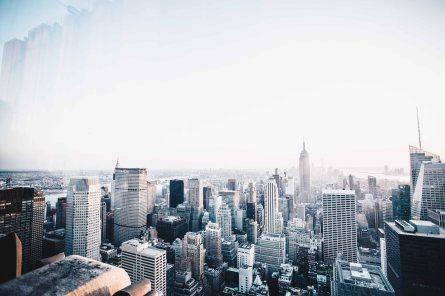 newyork-48