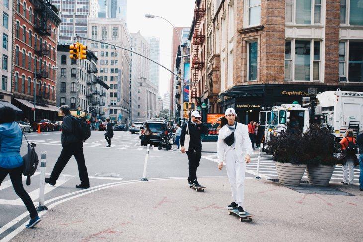 newyork-5