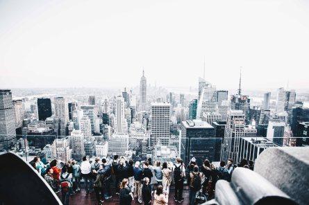 newyork-53