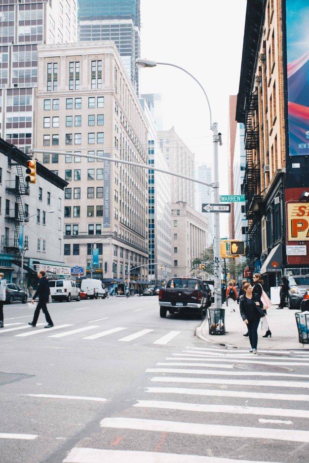 newyork-56