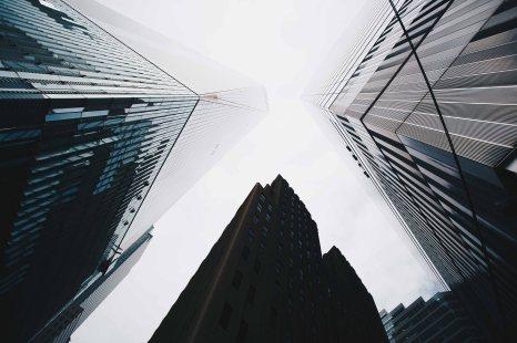 newyork-57