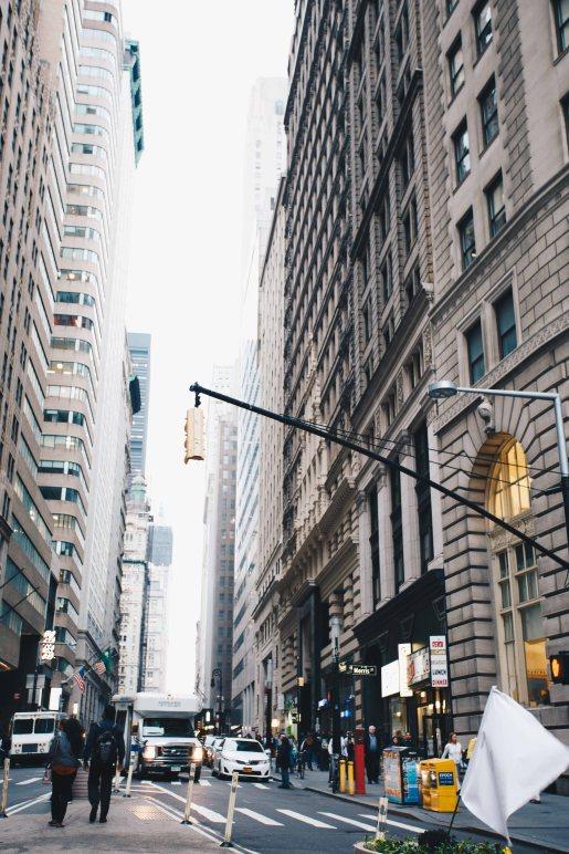 newyork-65