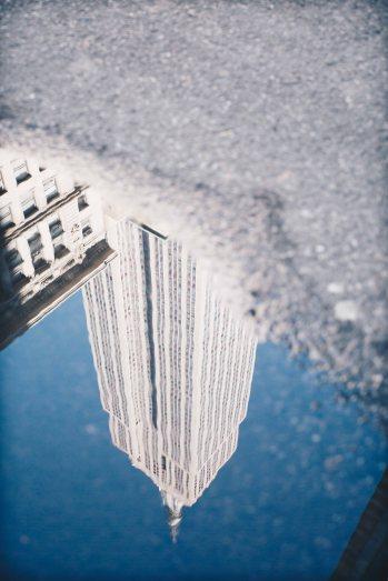 newyork-67