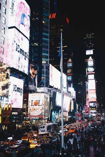 newyork-70