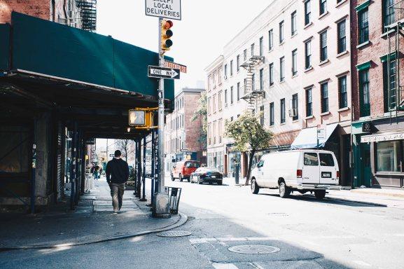 newyork-84