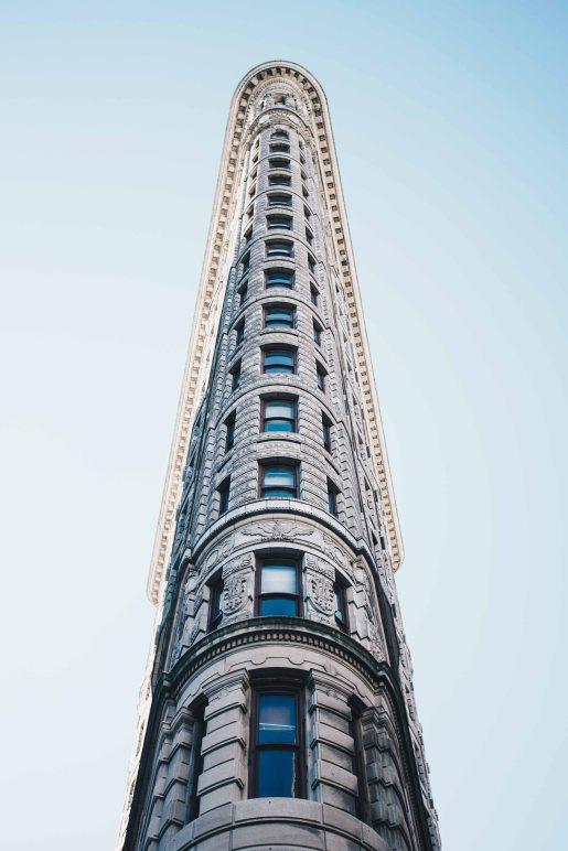 newyork-85