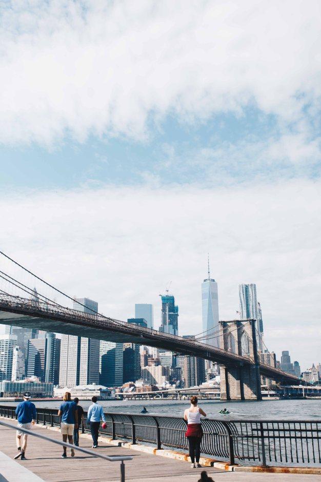 newyork-91