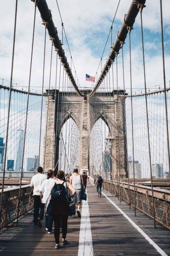 newyork-93