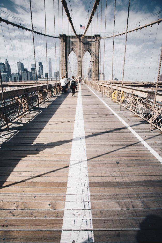 newyork-94