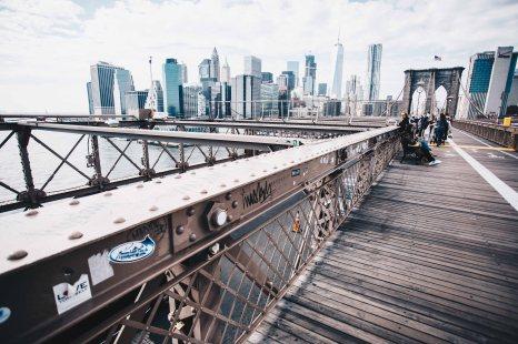 newyork-95