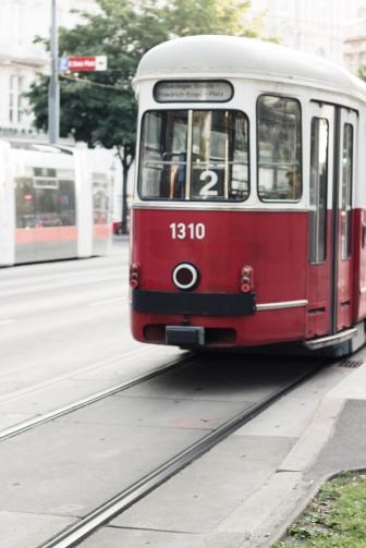 interrail-78