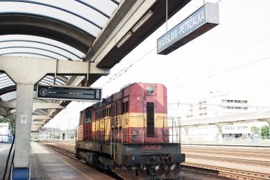 interrail-93