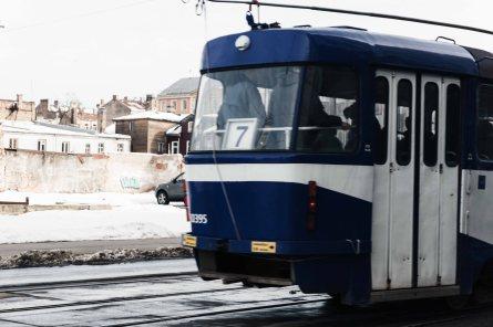 latvia-22