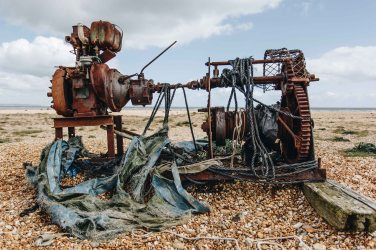 dungeness-59
