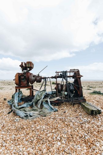 dungeness-60