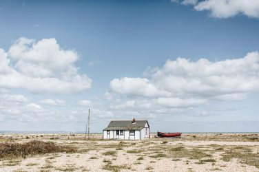 dungeness-62