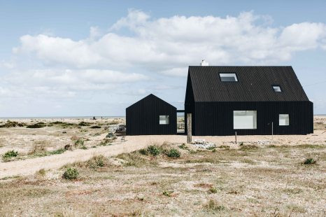 dungeness-63