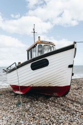 dungeness-82