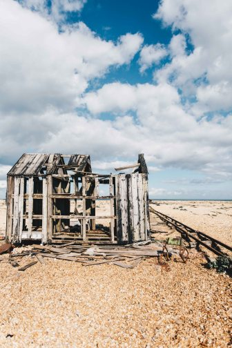 dungeness-84